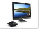 ASUS introduces ET2700 All-In-One PC