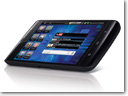 Dell puts end to 7-inch Streak tablet