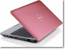 Dell kills netbook series