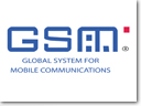Researchers find major security problem with GSM technology