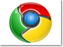 Google Chrome surpasses Mozilla Firefox for the first time