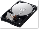 Seagate and WD shorten hard drive warranties