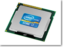 Intel will launch Sandy Bridge CPUs with no integrated graphics