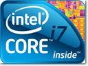 Intel to release Ivy Bridge processors in Q2 2012
