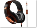 Klipsch launches new Mode M40 noise killing headphones