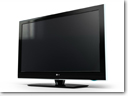 LG to display WiDi TV sets at CES 2012