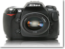 Possible Nikon D800 specs leak on the net