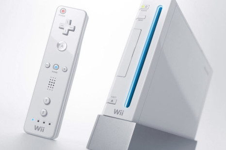 Console sales still strong, Nintendo sets records