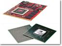 AMD and NVIDIA introduce renamed mobile graphics cards