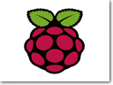Raspberry Pi computer handles 1080p video for just 25 USD