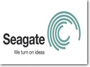 Seagate completes acquisition of Samsung hard drive business