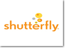 Shutterfly updates application for iPhone