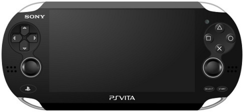Sony sells more than 300 000 PlayStation Vita devices in just two days