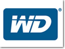 Western Digital factories back to work in Thailand