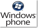 Security flaw found in Windows Phone