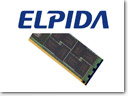 Elpida develops ReRAM memory technology