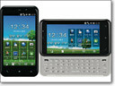 Fujitsu to launch Tegra 3 smartphone at CES 2012
