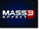 BioWare reveals Mass Effect 3 system requirements