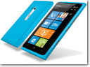 Nokia debuts Lumia 900