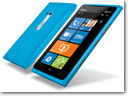 Nokia Lumia 900 to be sold worldwide