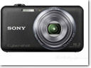 Sony launches new Cybershot DSC-WX70 digital camera