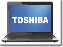 Toshiba releases new 17.3-inch laptop