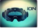 ion goggles thumb