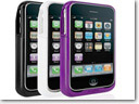 Juice Pack Air for iPhone 3GS and iPhone 4