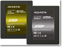 A-Data launches new SSDs
