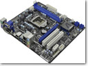 ASRock adds new features to H61 boards