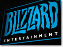 Blizzard may be working on a free-to-play game