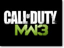 Multiplayer Call of Duty: Modern Warfare 3 is free this weekend