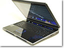 Eurocom offers dual-GPU notebook