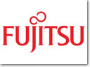 Fujitsu plans to enter European mobile market
