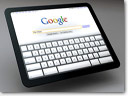 Google preps 199 USD tablet