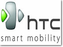 HTC One X surfaces on the Internet