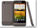HTC adds One V, One S to One line-up