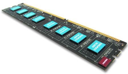 Kingmax DDR3 memory