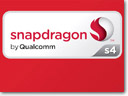 Snapdragon S4 dominates benchmark tests