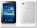Samsung Galaxy Tab 2 arrives with a boom