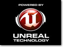 Epic to release Unreal Engine 4 this year