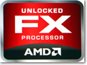 AMD prepares two new FX processors