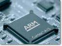 ARM creates new breakthrough chip