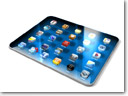 Apple's new iPad prone to overheating
