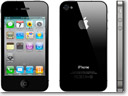 The new Apple iPhone to come with Retina display