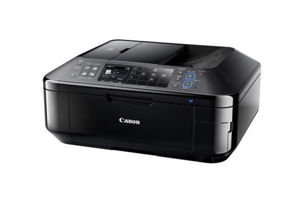 Canon PIXUS MX893