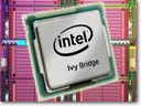 Intel Ivy Bridge gets tested, shines in 3D