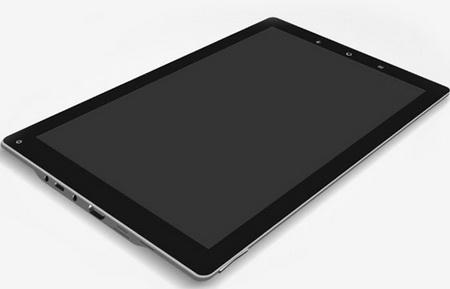Jetway ALFAR900 tablet