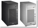 Lian-Li launches innovative data storage chassis
