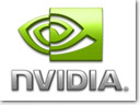 NVIDIA GeForce GTX 680 specs unveiled